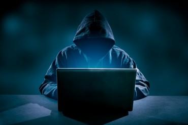 Арестуваха един от най-опасните руски хакери
