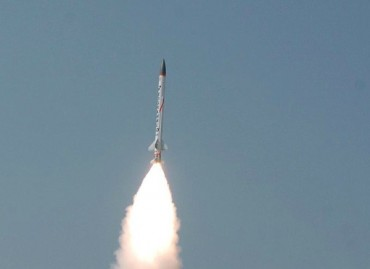 САЩ мачкат терористи с нов тип ракети