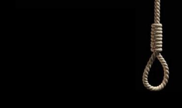 Откриха обесен българин в Италия