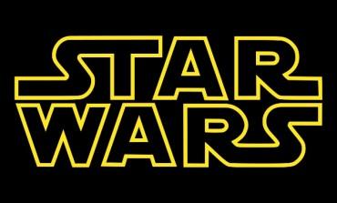 Star Wars: затаете дъх до 2019 г. (ВИДЕО)