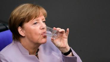 Социалдемократите в Германия продължават да се сриват