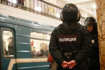 Русия обяви името на звяра от Санкт Петербург
