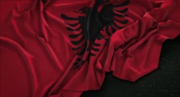Албанец към сърбите: Радвайте се, че не искаме Ниш!