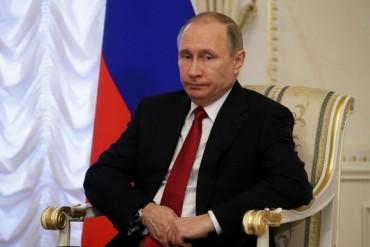 Путин: Американците готвят провокация в Сирия