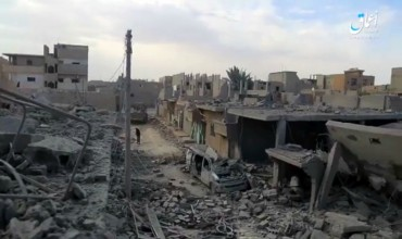 Френското разузнаване: Асад стои зад химическите атаки