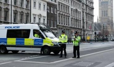 Признанията на терориста от Лондон