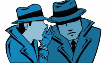 САЩ депортираха руски шпионин