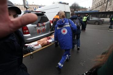 """""""Ислямска държава"""" пое отговорност за клането в Астрахан (ВИДЕО)"""
