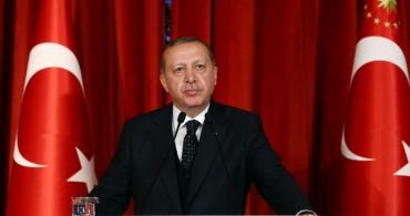 Задава ли се нова ера в отношенията между Турция и САЩ?