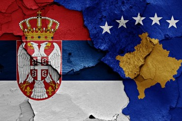 Белград: Позорно е, че диалогът с Косовоспря