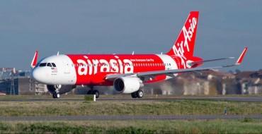 Два пътнически самолета се разминаха на косъм
