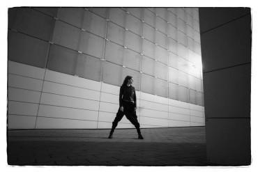 Омагьосващият нов проект на Нина Николина (ВИДЕО)