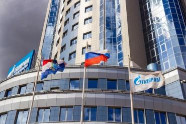 Беларус изплати дълга си към Газпром
