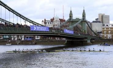 Бомба застрашава грандиозно събитие в Лондон