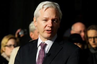 WikiLeaks разкри шпионска акция на ЦРУ във Франция