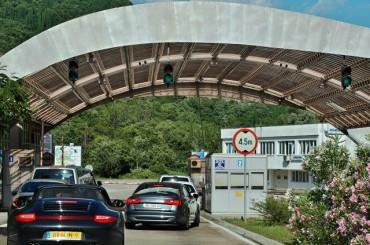 Смъртоносна експлозия в Черна гора
