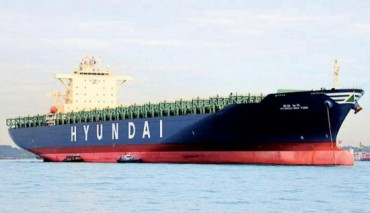 Впечатляващи факти за Hyundai!