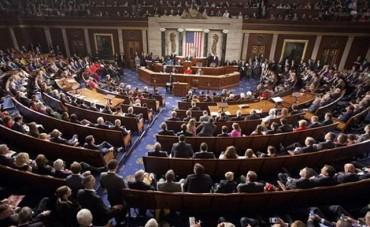 Конгресът на САЩ подкрепи икономическата война срещу Иран