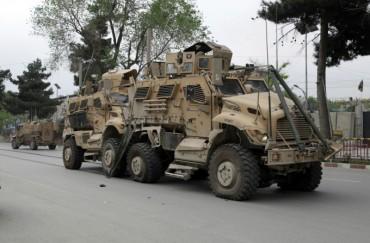 """Нападението срещу НАТО – дело на """"Ислямска държава"""""""