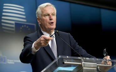 ЕС към Лондон: Искаме бърз Брекзит