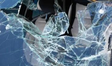 Двама българи загинаха при зверска катастрофа в Сърбия