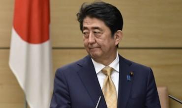 Япония и Южна Корея заедно решават въпроса с КНДР