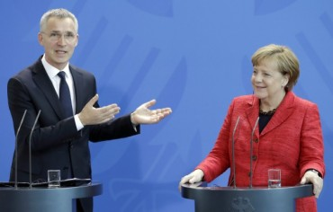 Германия няма да изпраща още военни в Афганистан