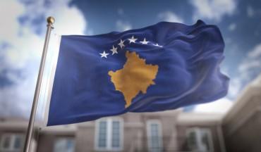 САЩ с дипломатически натиск над Косово