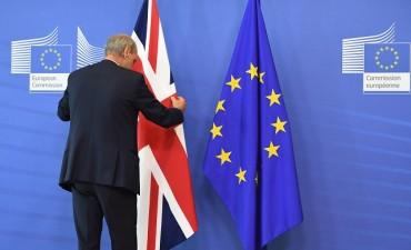 Лондон: ЕС ни дължи пари, а не ние