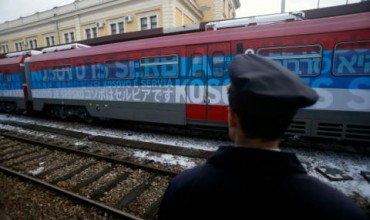 Харадинай: Сърбия е враг на Косово