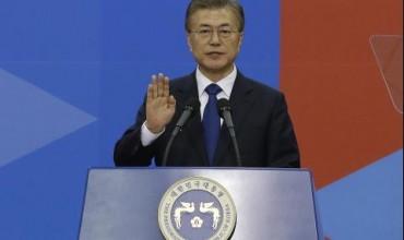 Южна Корея може да възобнови хуманитарната помощ за КНДР