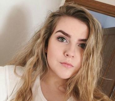 14-годишно момиче е сред жертвите на атентата