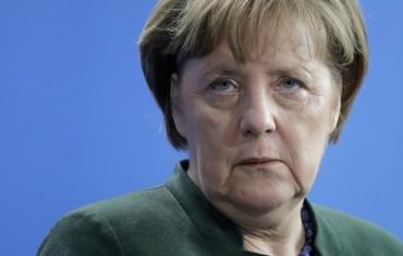 Важна победа за Германия