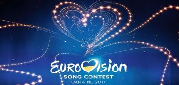 Евровизия, Киев и Юлия Самойлова