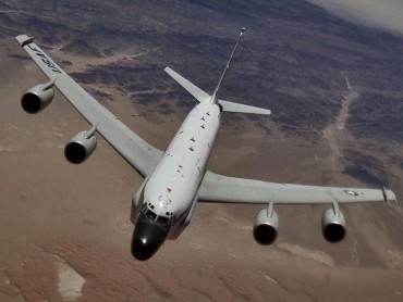 Британци тестват руската въздушна отбрана
