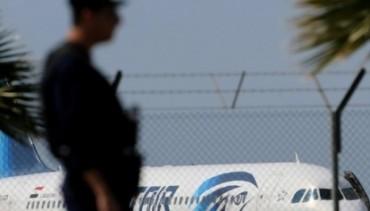 Хаос на летищата в Австралия