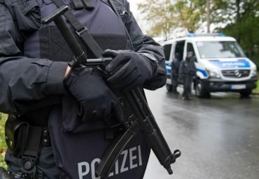 Полицията е можела да предотврати атентата в Берлин