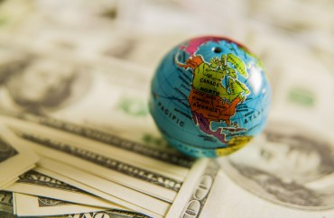 Какво се случва с най-голямата икономика