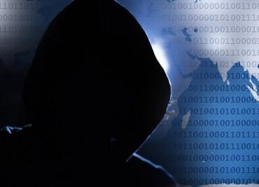 Задава се нова хакерска вълна