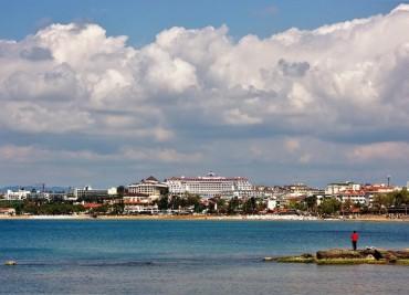 Българите все по-често се насочват към инвестициите във ваканционни имоти
