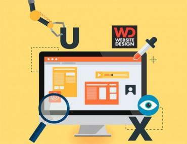 Защо Ползваемоста (usability) е критично важно за вашия онлайн бизнес