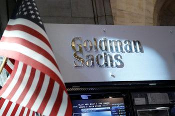 Инвестиционните банки отново се разширяват в Югоизточна Азия