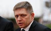 Премиерът на Словакия поиска  УЕФА да преразгледа мача между Италия  и Германия