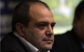 Трифон Попов: Чакаме яснота по участието ни в Лига Европа