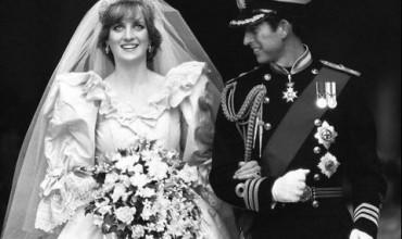 Шокиращо признание! Британски агент убил принцеса Даяна