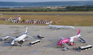Летим евтино до още 2 европейски града