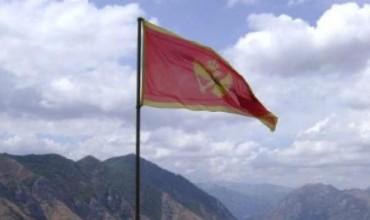 Черна гора съди проруски опозиционер
