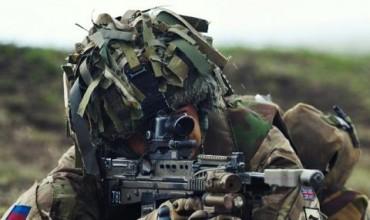 САЩ планират още бойци в Афганистан
