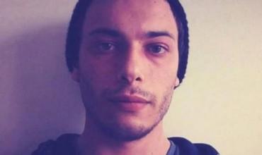 Издирват изчезнал българин в Амстердам