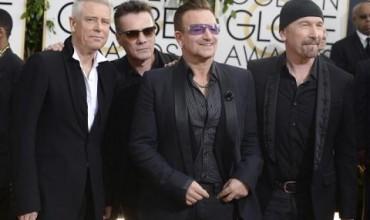 Басистът на U2: Преборих се с алкохолизма (ВИДЕО)